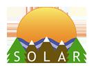 SOLAR Outdoors